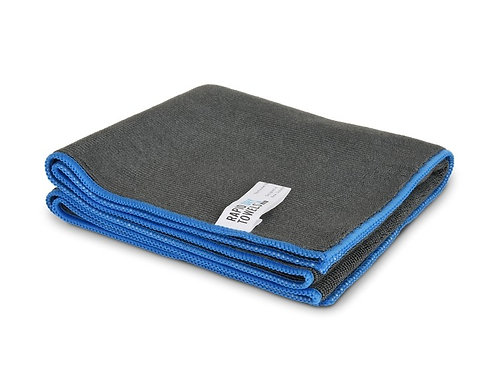 Rapid Dry Towel - The Finisher