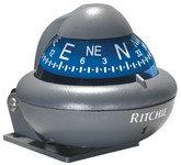 Ritchie X10 Sport Compass