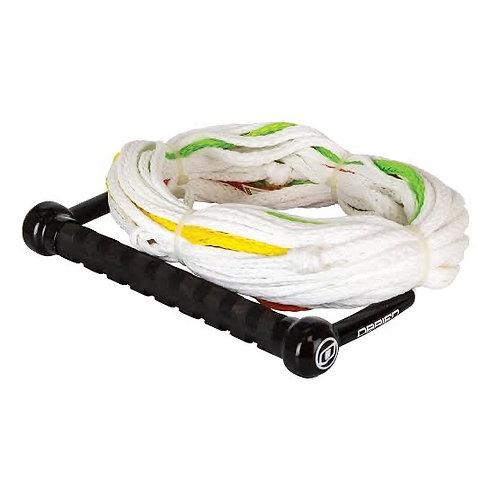 OBRIEN 5 SECTION Ski Combo ( Ski Rope )