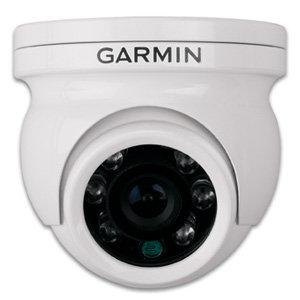 Garmin GC™ 10 Camera