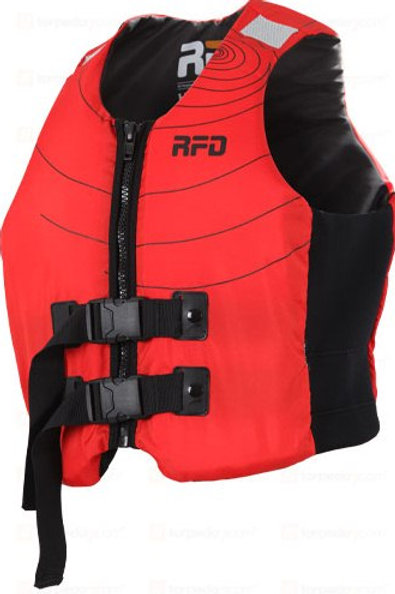 RFD Hurricane Buoyancy Vest