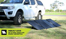 portable-solar-panels-200w-heavy-duty-HK