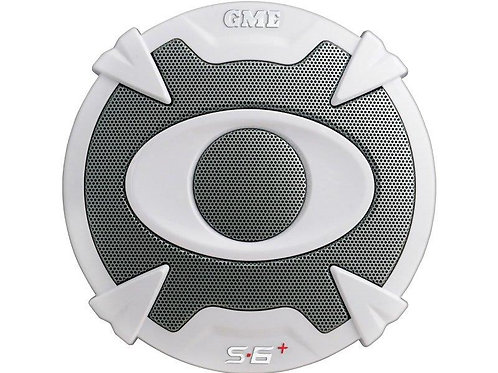 GME GS650 S6+ Flush Mount Speakers