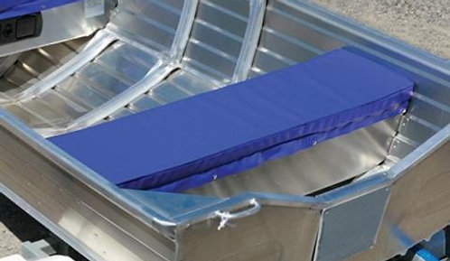 Bench Boat Cushions - 5 sizes