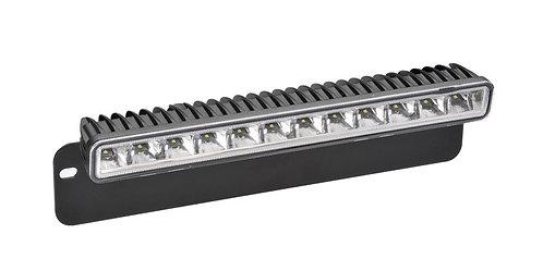 Narva 9-32v LED Light Bar 350mm L/p Bracket