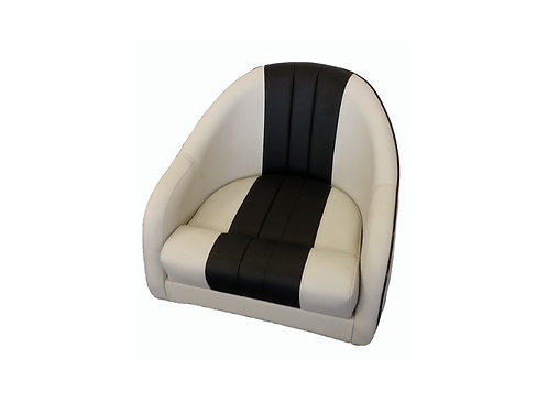 Boat Seat - 5000 - Fully Upholstered