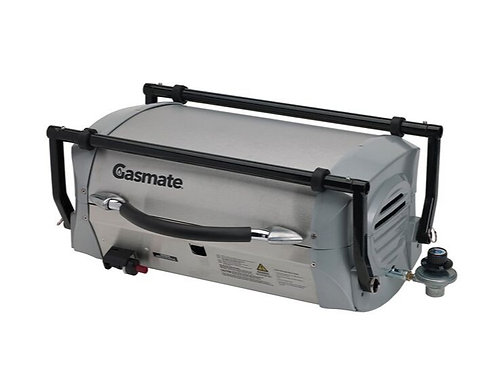 Gasmate Cruiser S/S Portable BBQ​ - SOLD OUT