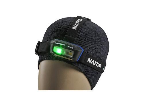 Narva ALS Rechargeable LED Headlamp - 250 Lumens