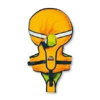 lifejacket-wee-wilco.jpg