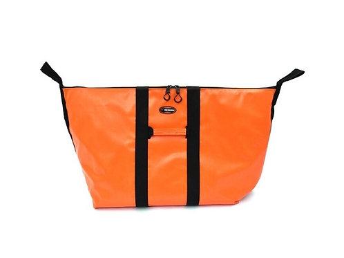 Precision Pak Fish Saver Cooler Bag 70 litre