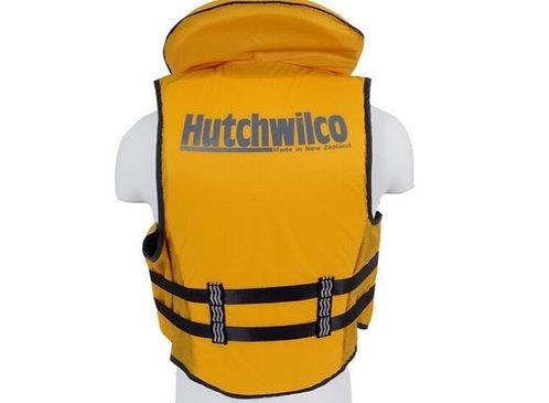 Hutchwilco Mariner Classic Lifejacket - Adult