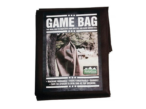 Ridgeline Washable Game Bag