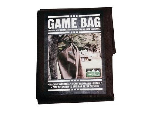 Washable Game Bag Ridgeline
