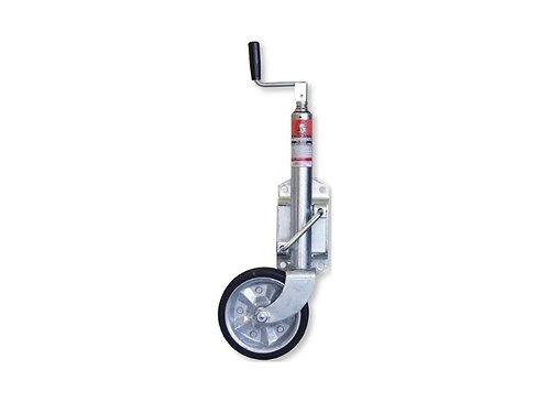 Trojan Premium Solid Jockey Wheel