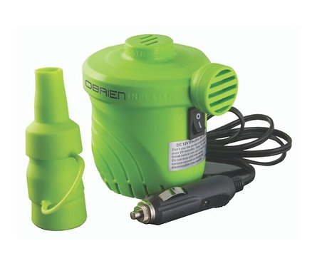 Obrien 12v Inflator Pump