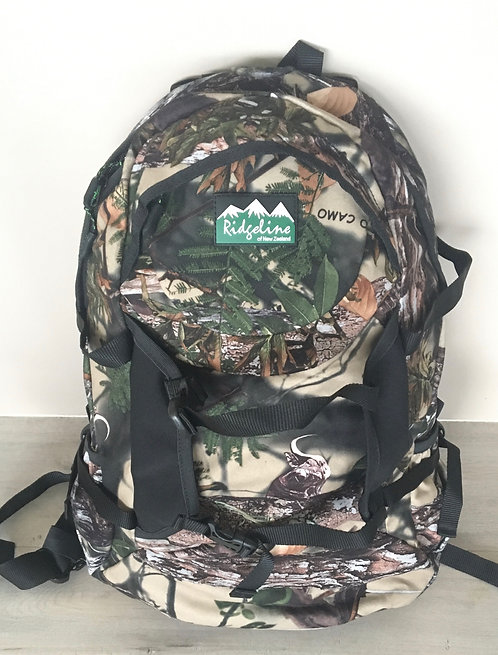 Hydro day pack medium
