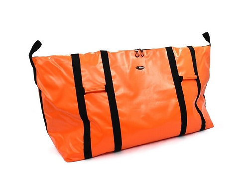 Precision Pak Fish Saver Cooler Bag 150 litre