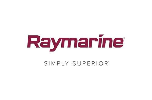 "Raymarine 9""  HV Element Trailerboat Package"