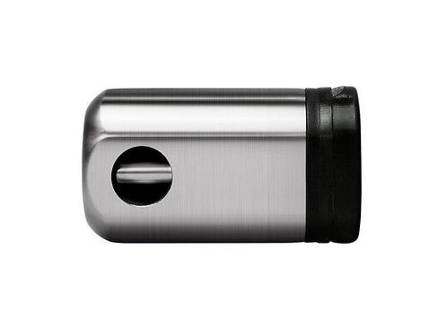 Kovix Electric Motor Lock
