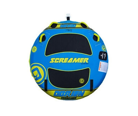 Obrien Screamer Inflatable 60