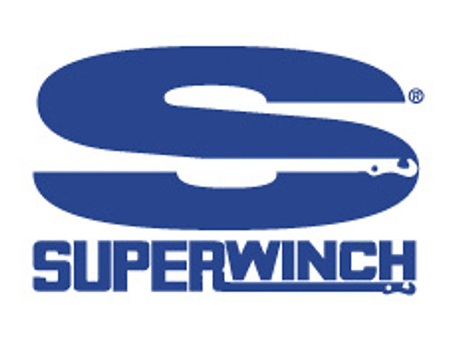 Superwinch Tiger Shark Winches