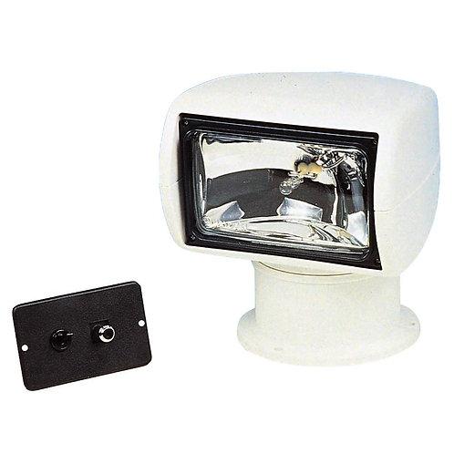 Jabsco 135SL Remote Control Searchlight