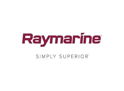 "RAYMARINE 12"" HV ELEMENT TRAILERBOAT PACKAGE"