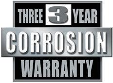 3-Year-Corrosion-Warranty.jpg