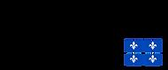logo ciusss pas de fond 2.png