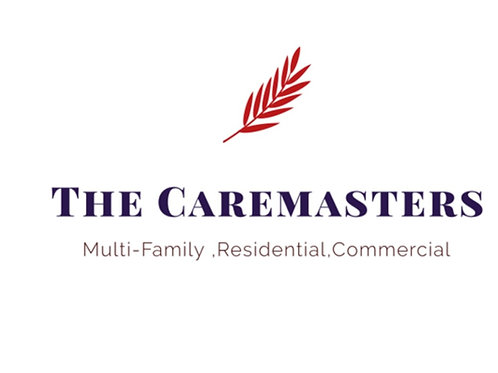 Residential Care+