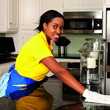 Maid Services.jpg