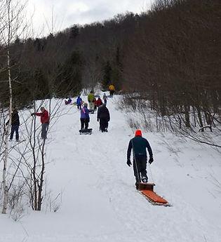 sledding cropped.jpg