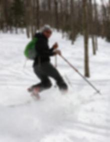 smiling telly skier low res.jpg