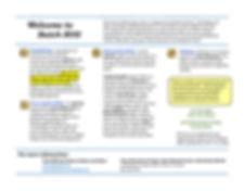 PublicMap_2020winter, 2 page 2 thumbnail