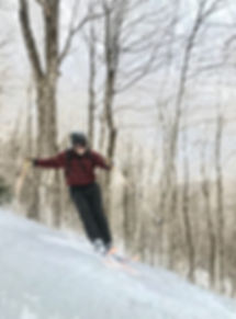 last day of skiing 2020 low res.jpg