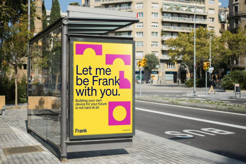 Frank Poster_BusStop V2.jpg