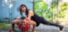 Dance Fitness mit Heike.jpg