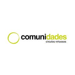 comunidades2ok_Mesa de trabajo 1 copia.p