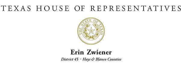 Zwiener logo.jpg
