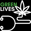 Green Lives Round Icon - 5 (6).png