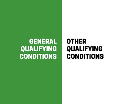 Qualifying Conditions (2).png