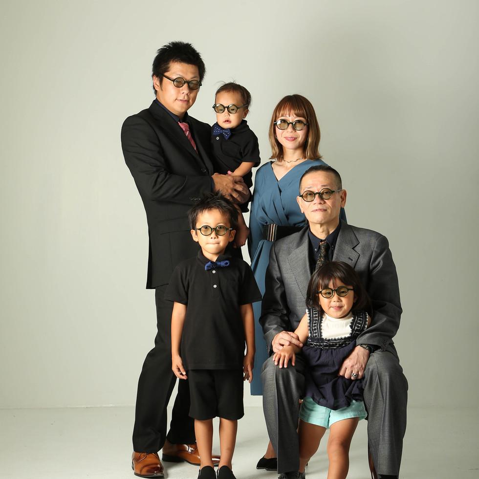 2021family-2.jpg