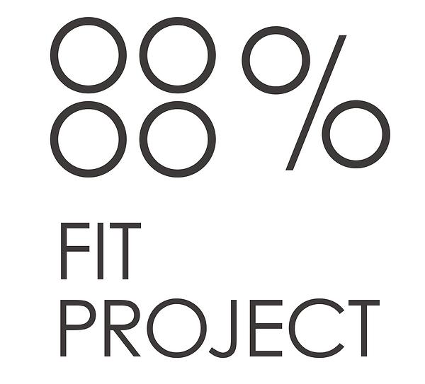 88%rogo.png