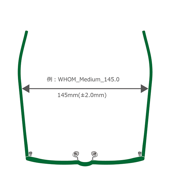 WEB_size説明シンプル.png