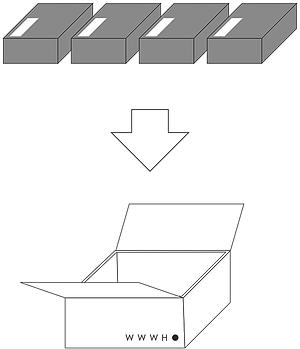 海外配送1パック説明図.tif