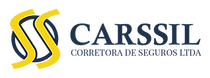 Carssil-logo.png