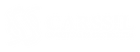 carssil-logo-pb.png