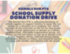school_supply_drive_2020.jpg