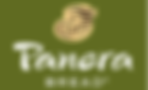Panera_logo.png