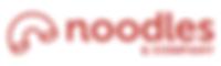 Noodles_logo.png
